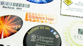 domed-labels-270x150