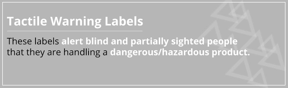 tactile-warning-label-slider