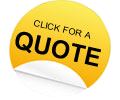 click for a quote