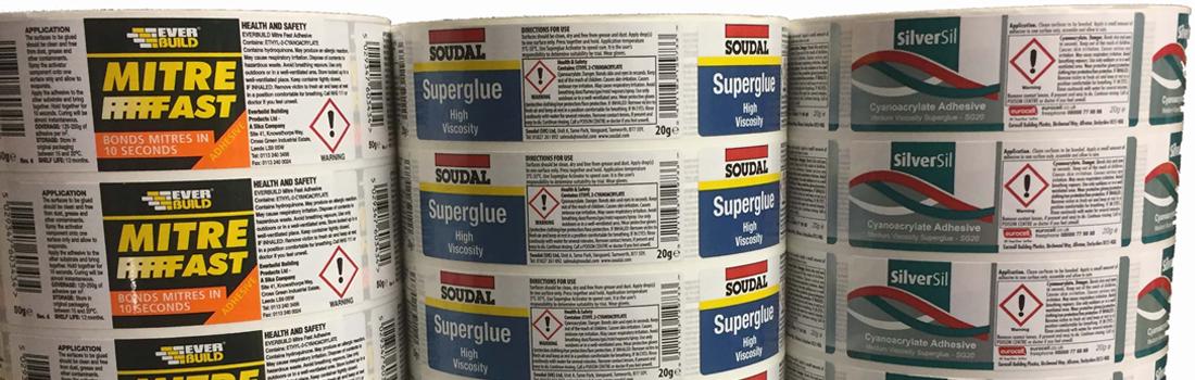 New-Super-Glue